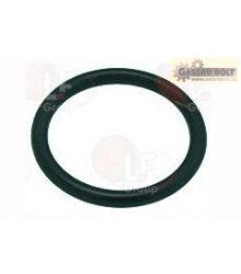 O-gyűrű 0128 EPDM