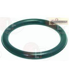 ORM GASKET 0610-90 EPDM