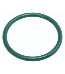 O-gyűrű 04150 EPDM