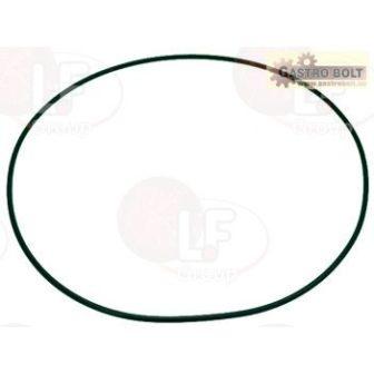 O-gyűrű 02350 EPDM