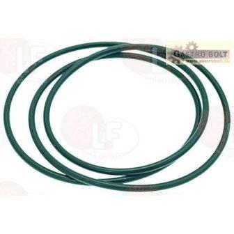 O-gyűrű 02525 EPDM