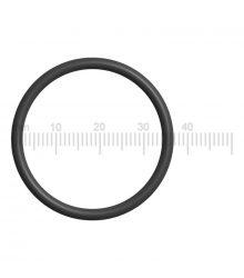 O-gyűrű 03125 EPDM