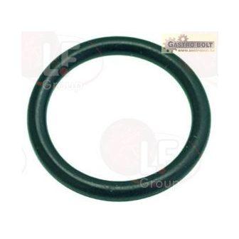 O-gyűrű 0123 EPDM