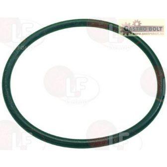 O-gyűrű 06337 EPDM