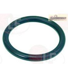 O-gyűrű 06175 EPDM