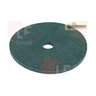 lapos tömítés EPDM ? 40x5.5x2 mm