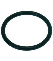 O-gyűrű 03118 EPDM