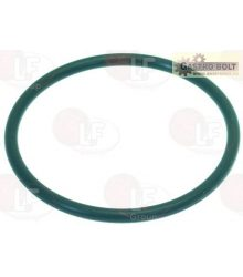 O-gyűrű 04200 EPDM