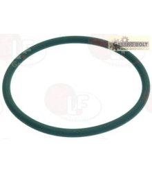 O-gyűrű 0159 EPDM