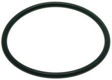 O-gyűrű 02112 EPDM