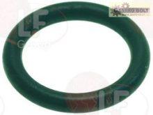 O-gyűrű 03056 EPDM