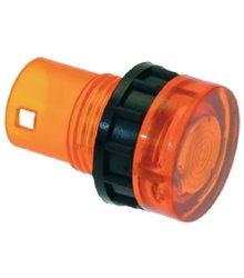lámpa tartály narancssárga