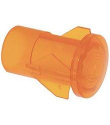 lámpa tartó narancssárga