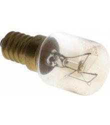 lámpa E14 25W 230V