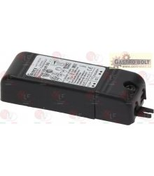 TRANSFORMER F/HALOGEN LAMP 230V/12V
