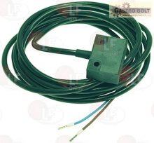 Mágneses mikrokapcsoló E590PU