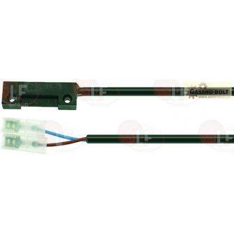 mágneses mikrokapcsoló E5201V