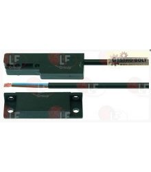 Mágneses mikrokapcsoló  E5301C