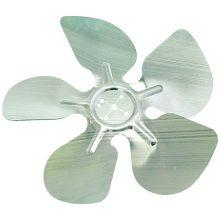elszívó ventilátor ø 230 mm 28°