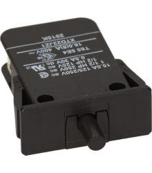Mikrokapcsoló XTD225 15A 400V