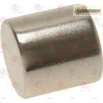 mágnes mikrokapcsolóhoz ? 12x10 mm