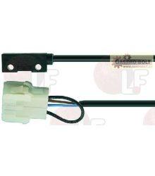 Mágneses mikrokapcsoló E5111B