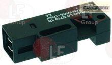 mágneses mikrokapcsoló STEM E710-1B
