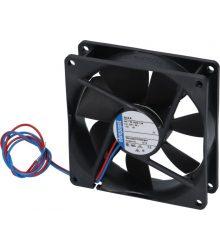 AXIAL ventilátor EBM 3414N