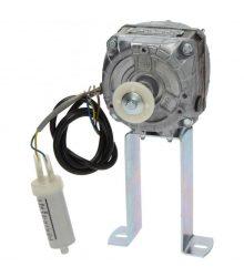 motor EMI 83D-2535/23