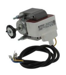 Motor EMMEVI VAX 150/30 252102