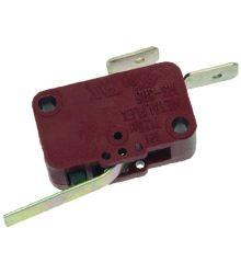 Ajtó mikrokapcsoló MS385 16A 250V