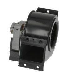 ventillátor CAP07B-022
