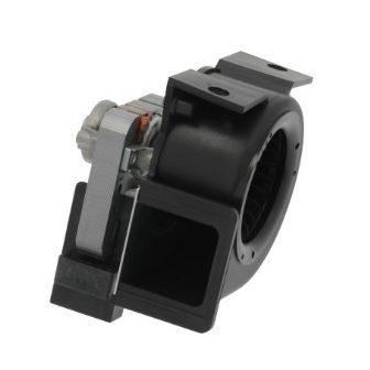 Ventilátor CAP05B-001