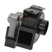 Ventilátor CAP05B-002