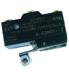 mikrokapcsoló OMRON Z-15GW22-B