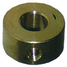 PADDLE SHAFT BUSHING 14x6x7 mm