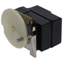 meghajtó motor LIP 021B