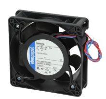 AXIAL ventilátor EMB DV5212N