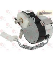 GEAR MOTOR MECHTEX MT6b GB5FS