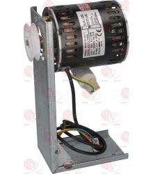 MOTOR ELCO 3RGM 85-40/1
