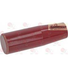 Piros gomb ø 28x85 mm PITCH M10