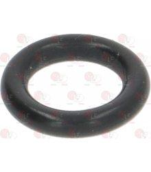 O-gyűrű 02025 EPDM