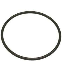 O-gyűrű 0174 EPDM