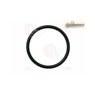 O-gyűrű 02081 EPDM