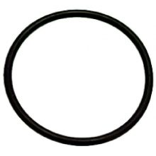 O-gyűrű 03162 EPDM