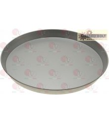 alumínium sütőlap ? 45x4 cm