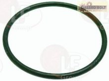 O-gyűrű 0155 EPDM