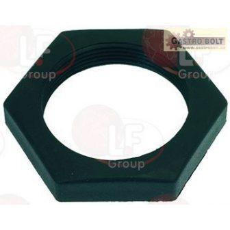NUT FOR DRAIN ASSEMBLY