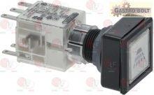 bipoláris kapcsoló 250V 5A
