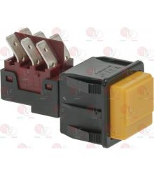 YELLOW SELECTOR SWITCH